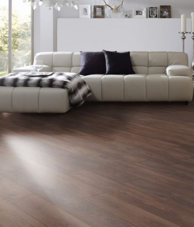 Laminat Shire oak 12mm