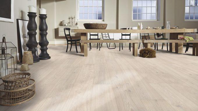 meister-parkett-wideplank-white-oak-lively-8594