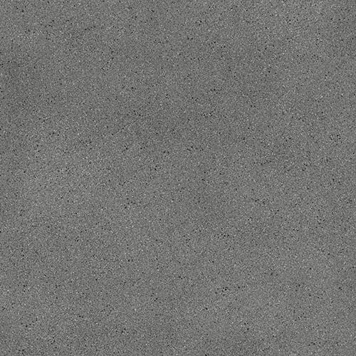 isafe våtromsbelegg gulvbelegg