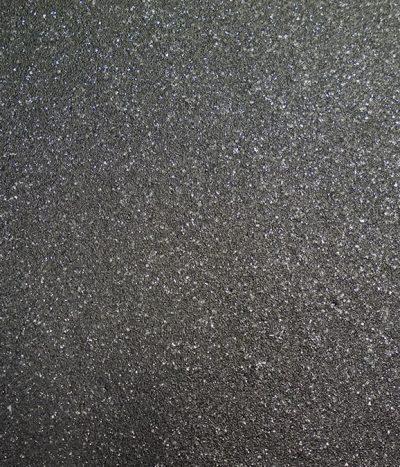 gulvbelegg isafe våtromsbelegg
