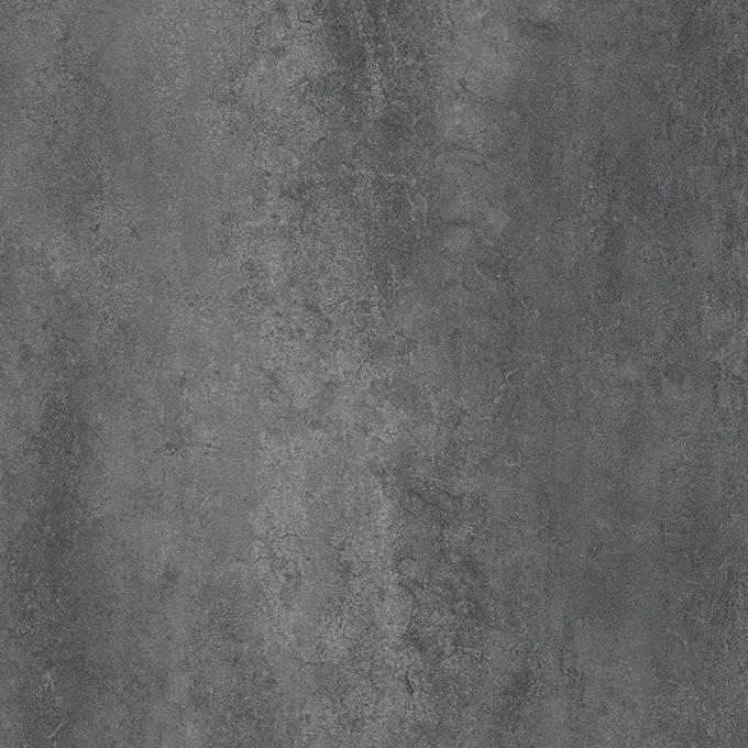 våtromsbelegg gulvbelegg