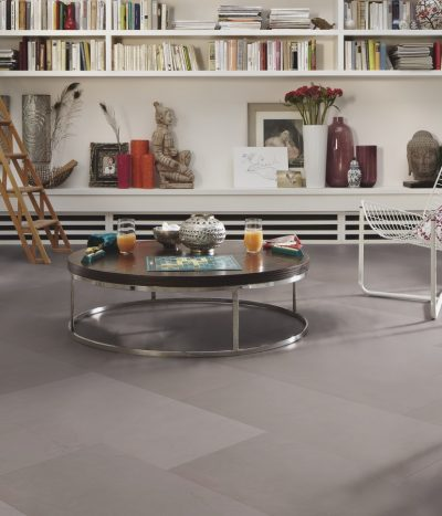 Nadura Warm grey concrete