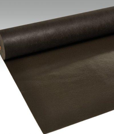 silce-meister-underlag-trinnlyd-stoyredusering-demping